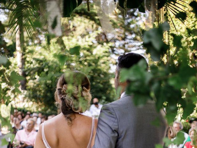 Le mariage de Brice et Léa à Pignan, Hérault 51