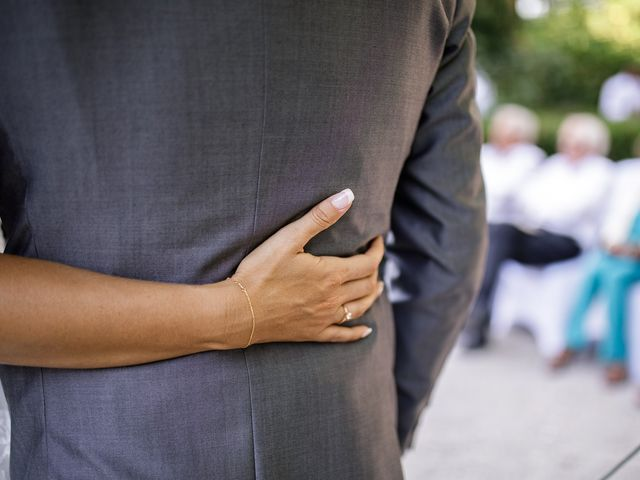 Le mariage de Brice et Léa à Pignan, Hérault 52