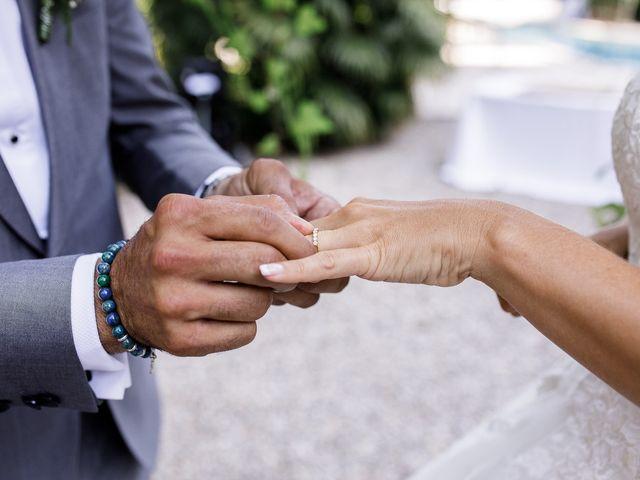 Le mariage de Brice et Léa à Pignan, Hérault 61