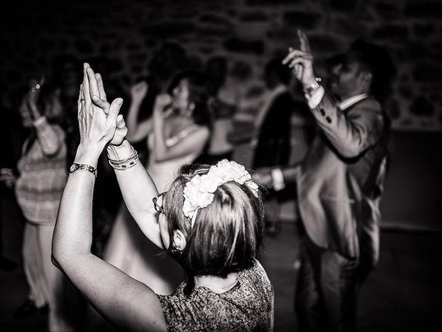 Le mariage de Brice et Léa à Pignan, Hérault 103