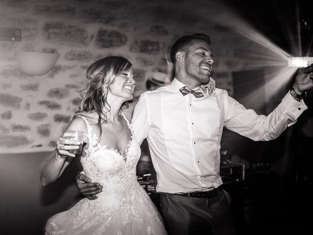 Le mariage de Brice et Léa à Pignan, Hérault 112