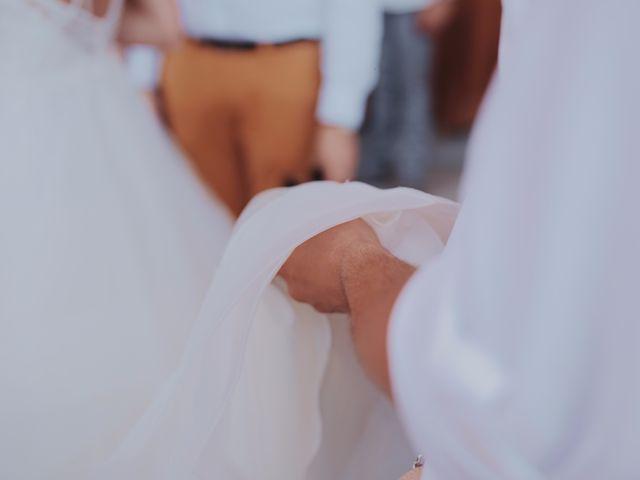 Le mariage de Pierre et Camille à Saint-Martin-d'Uriage, Isère 4