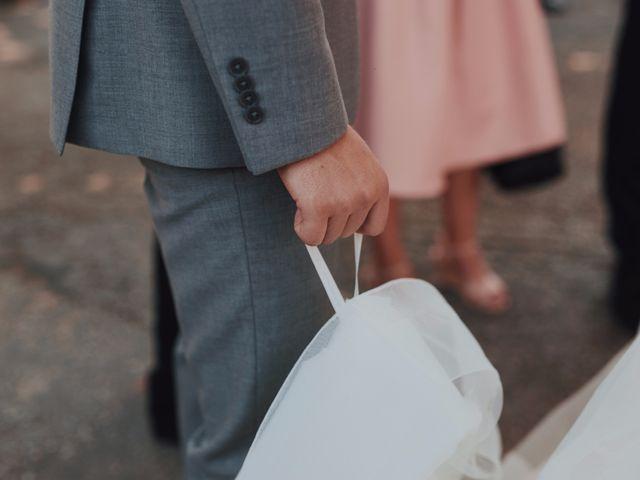 Le mariage de Pierre et Camille à Saint-Martin-d'Uriage, Isère 81