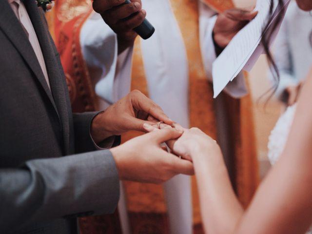 Le mariage de Pierre et Camille à Saint-Martin-d'Uriage, Isère 127