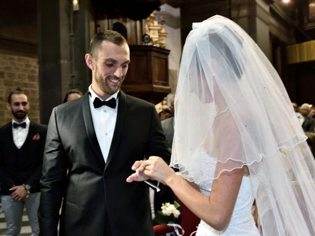 Le mariage de Brice et Elisa à Nice, Alpes-Maritimes 25