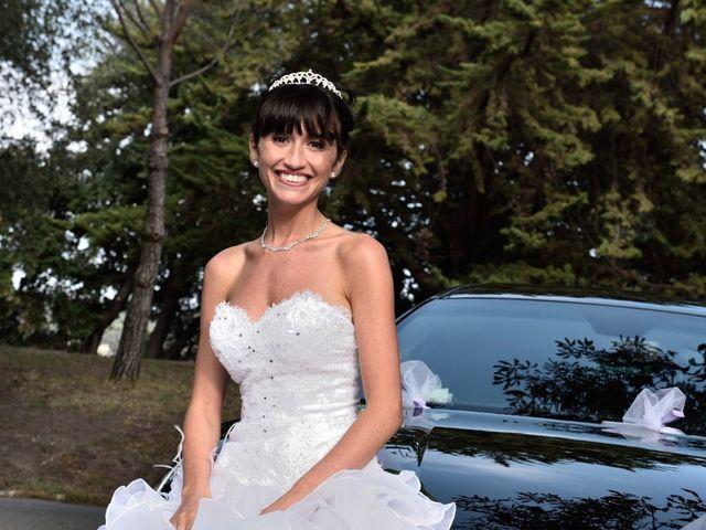Le mariage de Brice et Elisa à Nice, Alpes-Maritimes 46