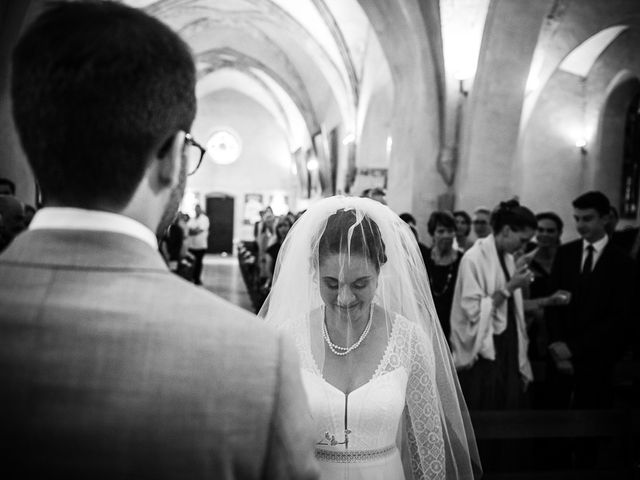 Le mariage de Quentin et Marine à Saint-Rémy-lès-Chevreuse, Yvelines 6