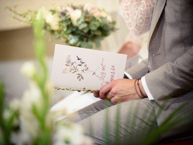 Le mariage de Quentin et Marine à Saint-Rémy-lès-Chevreuse, Yvelines 8