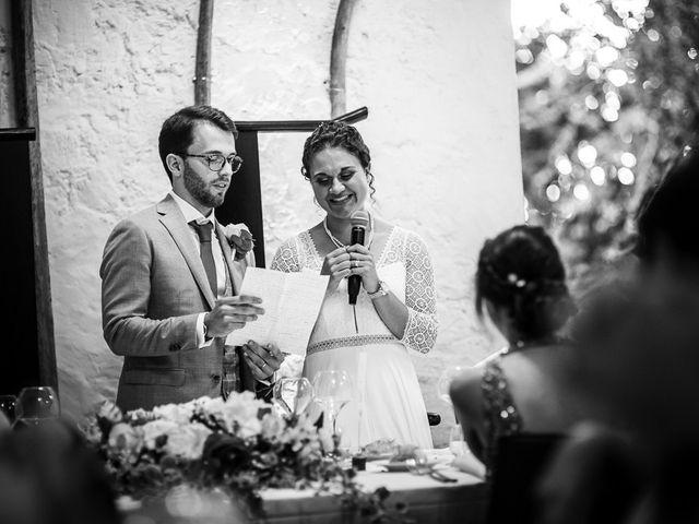 Le mariage de Quentin et Marine à Saint-Rémy-lès-Chevreuse, Yvelines 47