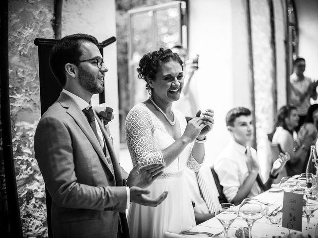 Le mariage de Quentin et Marine à Saint-Rémy-lès-Chevreuse, Yvelines 51