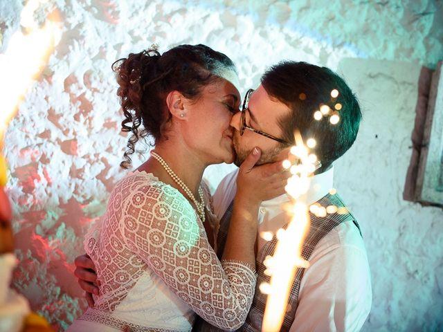 Le mariage de Quentin et Marine à Saint-Rémy-lès-Chevreuse, Yvelines 60