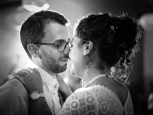Le mariage de Quentin et Marine à Saint-Rémy-lès-Chevreuse, Yvelines 63