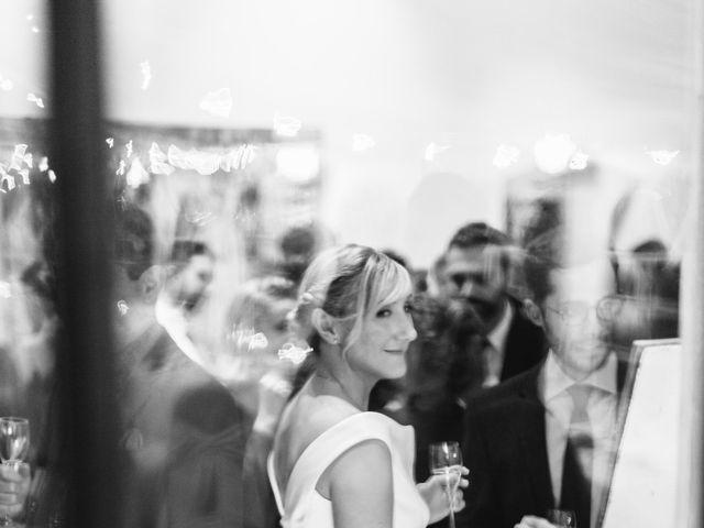 Le mariage de Hugo et Aude à Annecy-le-Vieux, Haute-Savoie 22