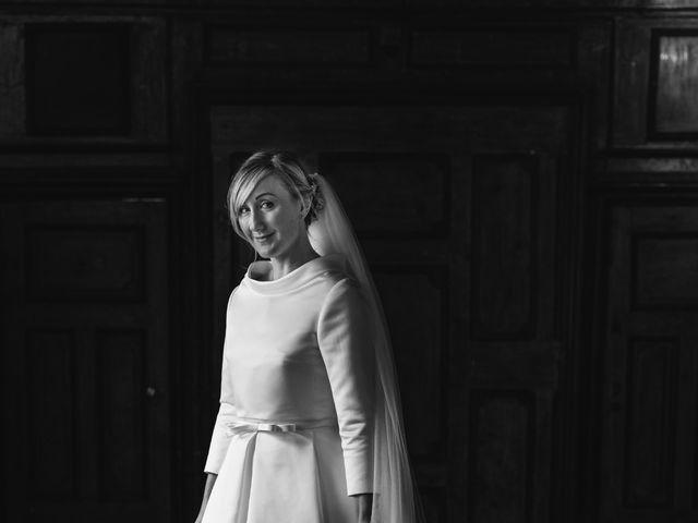Le mariage de Hugo et Aude à Annecy-le-Vieux, Haute-Savoie 8