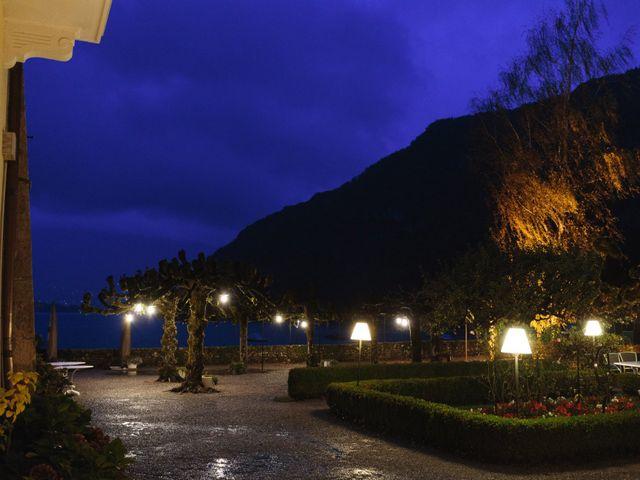 Le mariage de Hugo et Aude à Annecy-le-Vieux, Haute-Savoie 26