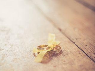 Le mariage de Christelle et Christophe 2