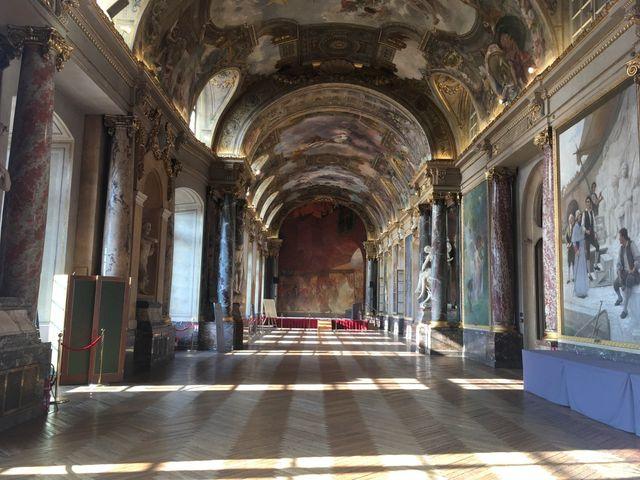 Le mariage de Florence et Jérôme à Toulouse, Haute-Garonne 7