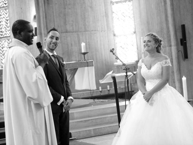 Le mariage de Jérémy et Agnès à Royan, Charente Maritime 28