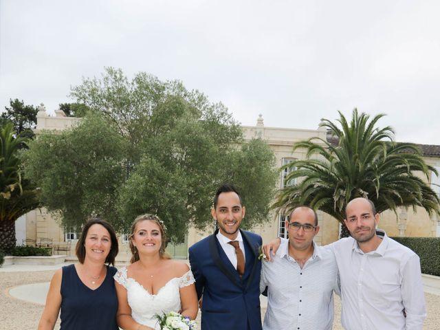 Le mariage de Jérémy et Agnès à Royan, Charente Maritime 46