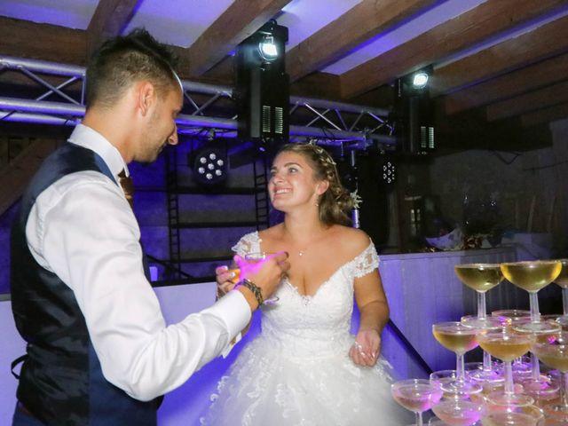 Le mariage de Jérémy et Agnès à Royan, Charente Maritime 57