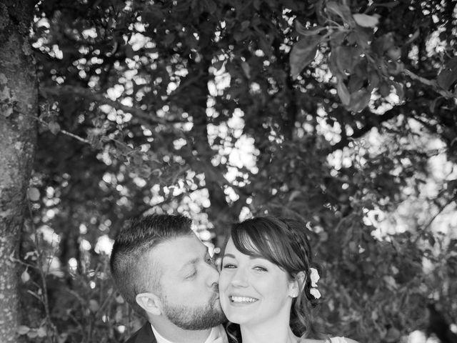 Le mariage de Anthony et Amélie à Saint-Étienne-de-Montluc, Loire Atlantique 31