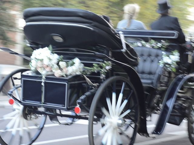 Le mariage de Holy et Yves à Vigneux-sur-Seine, Essonne 34