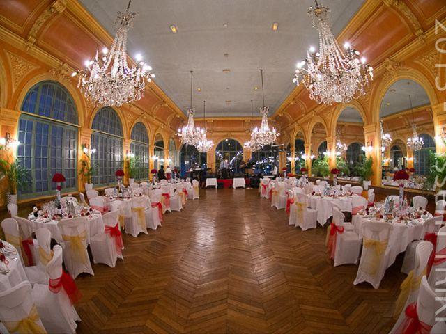 Le mariage de Holy et Yves à Vigneux-sur-Seine, Essonne 38