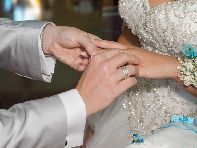 Le mariage de Alexandre et Alexandra à Saint-Laurent-du-Var, Alpes-Maritimes 13