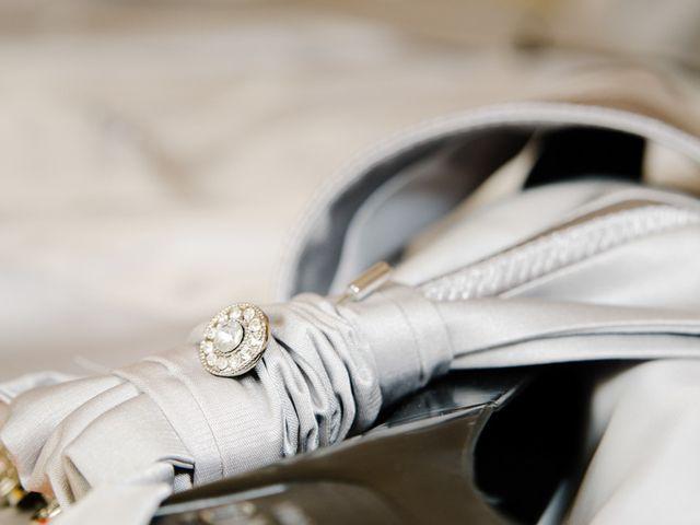 Le mariage de Alexandre et Alexandra à Saint-Laurent-du-Var, Alpes-Maritimes 14