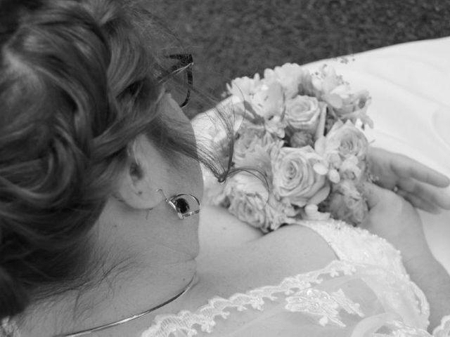 Le mariage de Eric et Sophie à Ons-en-Bray, Oise 18
