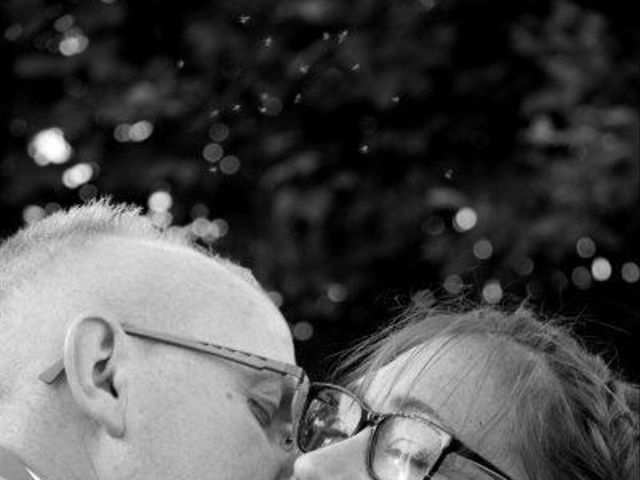 Le mariage de Eric et Sophie à Ons-en-Bray, Oise 20