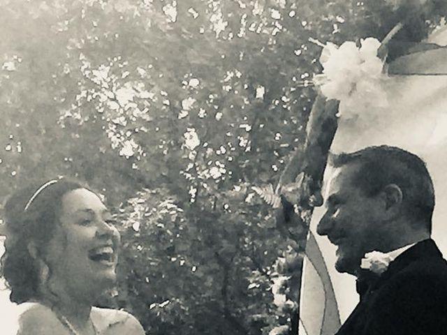 Le mariage de Patrick  et Karine à Saint-Germain-Beaupré, Creuse 1