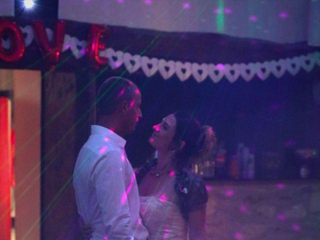 Le mariage de Pascal et Vanessa à Fleurines, Oise 16