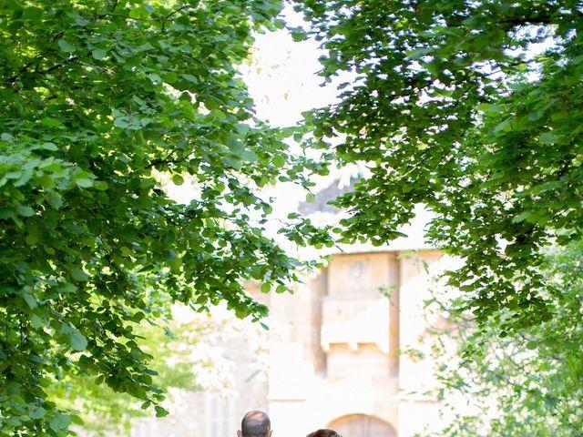 Le mariage de Ange et Emmanuelle à Décines-Charpieu, Rhône 18