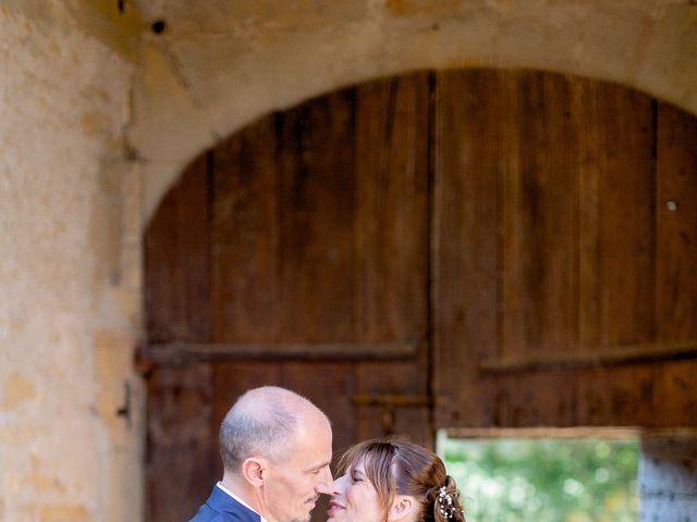 Le mariage de Ange et Emmanuelle à Décines-Charpieu, Rhône 19