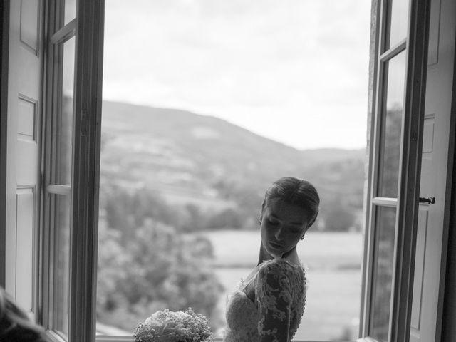 Le mariage de Kevin et Margaux à Dijon, Côte d'Or 16