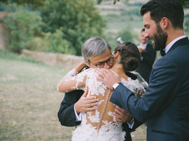 Le mariage de Kevin et Margaux à Dijon, Côte d'Or 22
