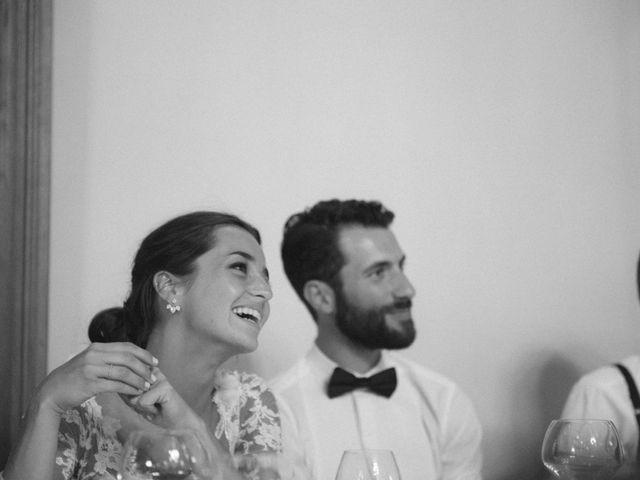 Le mariage de Kevin et Margaux à Dijon, Côte d'Or 45