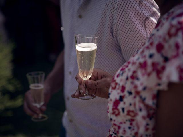 Le mariage de Quentin et Lauraline à Cahors, Lot 18