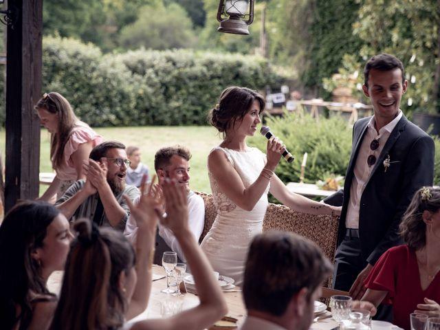 Le mariage de Quentin et Lauraline à Cahors, Lot 33
