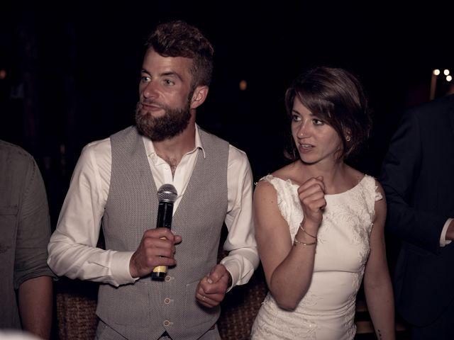 Le mariage de Quentin et Lauraline à Cahors, Lot 37