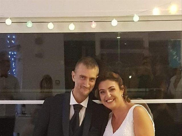 Le mariage de Florian  et Aurelie  à Seignosse, Landes 4