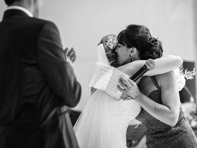 Le mariage de Damien et Mélissandre à Issy-les-Moulineaux, Hauts-de-Seine 32