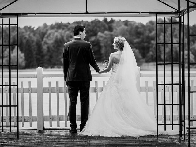 Le mariage de Damien et Mélissandre à Issy-les-Moulineaux, Hauts-de-Seine 46