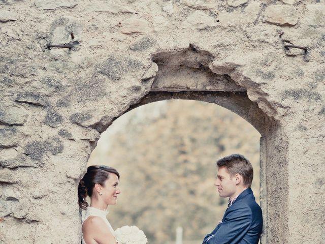 Le mariage de Julien et Audrey à Thionville, Moselle 70