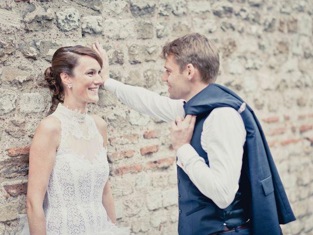 Le mariage de Julien et Audrey à Thionville, Moselle 72