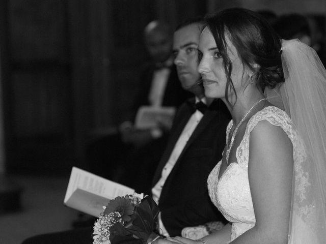 Le mariage de Julien et Alison à Compiègne, Oise 69