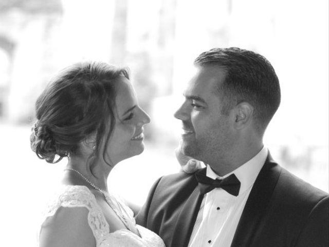Le mariage de Julien et Alison à Compiègne, Oise 72