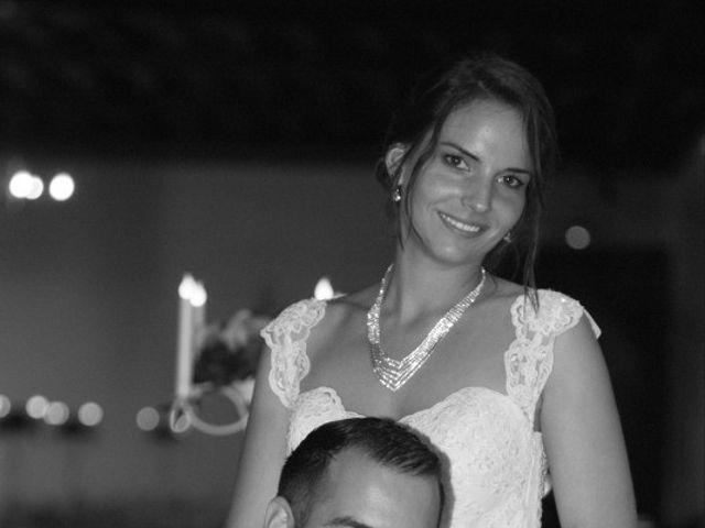 Le mariage de Julien et Alison à Compiègne, Oise 81