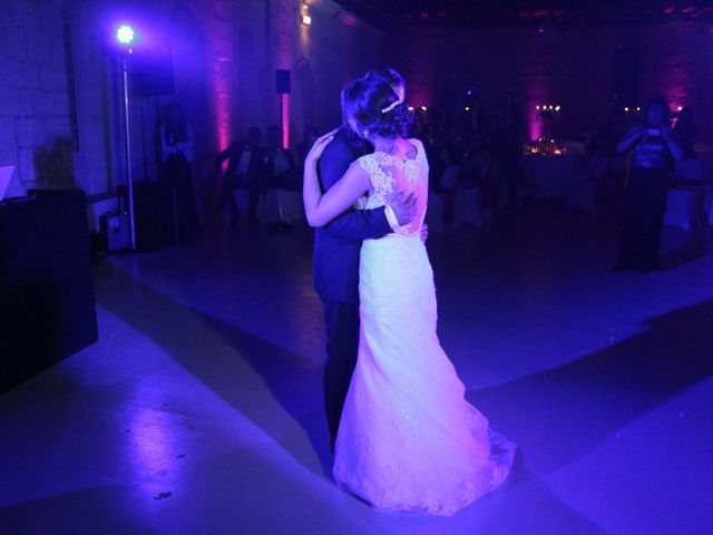 Le mariage de Julien et Alison à Compiègne, Oise 112